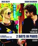 2-days-in-paris
